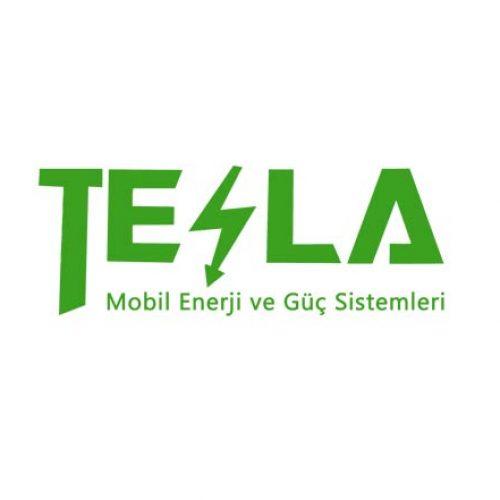 Kiralık Jeneratör Tesla